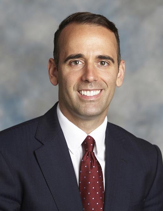 Gregory Zannitto