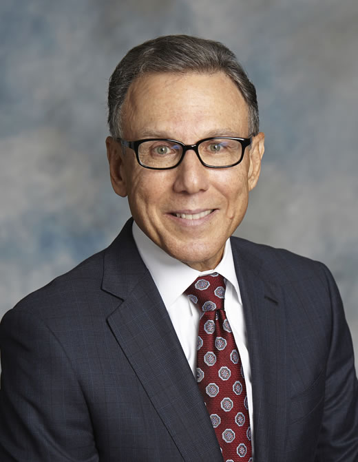 Peter C. DeLuca